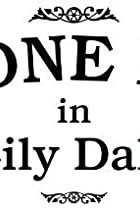 Image of No One Dies in Lily Dale