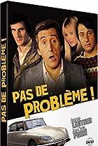 Image of Pas de problème!
