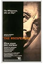 Image of The Whisperers