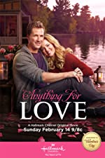 Anything for Love(2016)