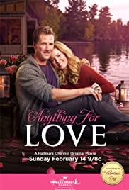 Anything for Love(2016) Poster - Movie Forum, Cast, Reviews