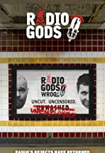 Radio Gods