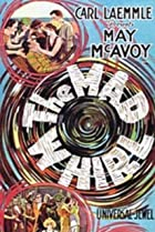 Image of The Mad Whirl