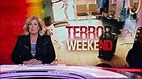 Terror Weekend