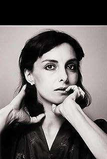 Diana Bracho Picture