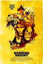 Burning Bright(2012)