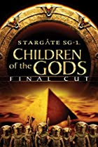 Image of Stargate SG-1: Children of the Gods - Final Cut
