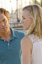 Image of Dexter: Argentina