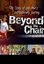 Beyond the Chair Poster