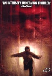 Angels Crest(2002) Poster - Movie Forum, Cast, Reviews