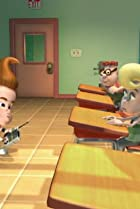 Image of The Adventures of Jimmy Neutron: Boy Genius: Attack of the Twonkies