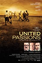 Image of United Passions