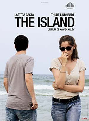 watch The Island full movie 720