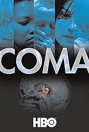Coma(2007) Poster - Movie Forum, Cast, Reviews