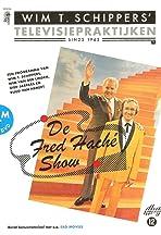 De Fred Haché Show