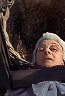 Charles Hawtrey Picture