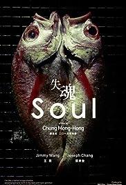Nonton Film Soul (2013)