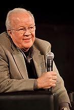 Douglas Trumbull's primary photo