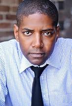 Jeff Williams's primary photo