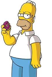 Homer's Triple Bypass Poster