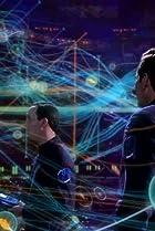 Image of Star Trek: Enterprise: Cold Front