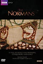 Image of The Normans
