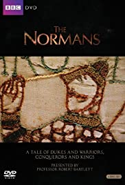 The Normans Poster