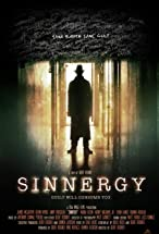 Primary image for Sinnergy