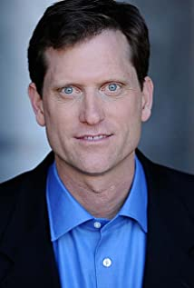 Stephen Gustavson Picture