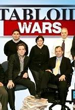 Tabloid Wars