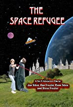 The Space Refugee