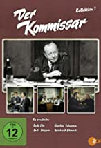 Primary image for Das Komplott