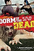 Image of Dorm of the Dead