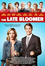 Primary image for The Late Bloomer