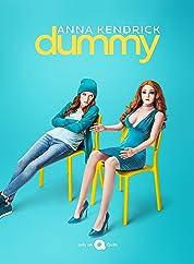 Dummy - Season 1 poster
