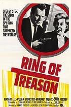 Image of Ring of Treason