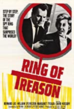 Ring of Treason
