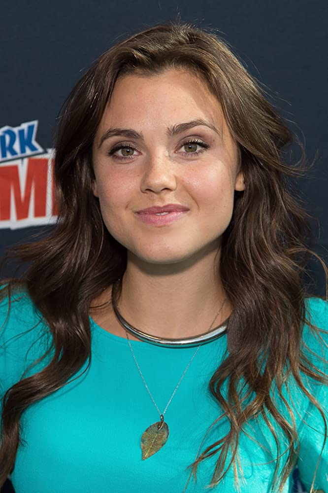poppy drayton sitepoppy drayton gif, poppy drayton фото, poppy drayton gif hunt, poppy drayton site, poppy drayton shannara chronicles, poppy drayton gallery, poppy drayton instagram, poppy drayton mermaid, poppy drayton downton abbey, poppy drayton weight loss
