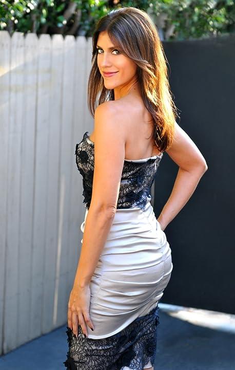 Pictures & Photos of Angie DeGrazia - IMDb