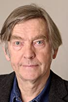 Image of Tom Courtenay