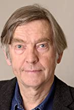 Tom Courtenay's primary photo