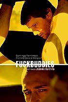 Image of Fuckbuddies