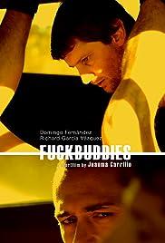 Fuckbuddies Poster