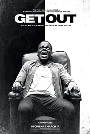 Get Out full movie streaming