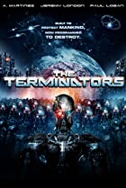 Image of The Terminators