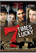 Image of Seven Times Lucky