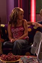Image of Zoey 101: Quinn Misses the Mark