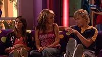 Quinn Misses the Mark