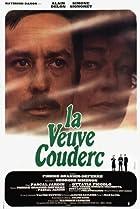 Image of La veuve Couderc