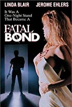Image of Fatal Bond
